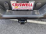 2021 Chevrolet Silverado 1500 Crew Cab 4x4, Pickup #Q210473 - photo 32