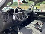2021 Silverado 3500 Regular Cab 4x4,  Rugby Dump Body #Q210501 - photo 14
