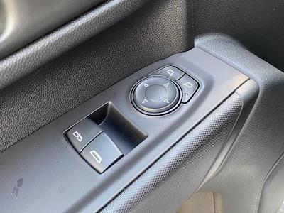 2021 Silverado 3500 Regular Cab 4x4,  Stake Bed #Q210522 - photo 12