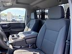 2021 Silverado 3500 Regular Cab 4x4,  Stake Bed #Q210522 - photo 14