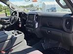 2021 Silverado 3500 Regular Cab 4x4,  Stake Bed #Q210522 - photo 27