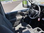 2021 Silverado 3500 Regular Cab 4x4,  Stake Bed #Q210522 - photo 29