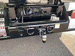 2021 Silverado 3500 Regular Cab 4x4,  Stake Bed #Q210522 - photo 33