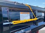 2021 Silverado 3500 Crew Cab 4x4,  Rugby Dump Body #Q210525 - photo 35