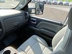 2021 Silverado 5500 Crew Cab DRW 4x4,  Dump Body #Q210562 - photo 28