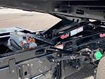 2021 Silverado 5500 Crew Cab DRW 4x4,  Dump Body #Q210562 - photo 34
