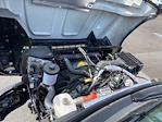 2021 Silverado 6500 Regular Cab DRW 4x4,  Dump Body #Q210563 - photo 21
