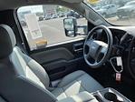 2021 Silverado 6500 Regular Cab DRW 4x4,  Dump Body #Q210563 - photo 25