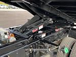 2021 Silverado 6500 Regular Cab DRW 4x4,  Dump Body #Q210563 - photo 32