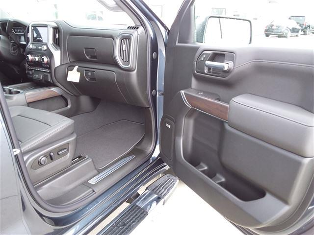2021 GMC Sierra 1500 Crew Cab 4x4, Pickup #C22527 - photo 13