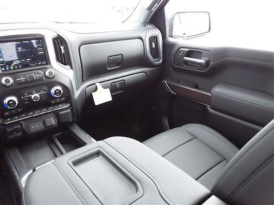 2021 GMC Sierra 1500 Crew Cab 4x4, Pickup #C22527 - photo 10