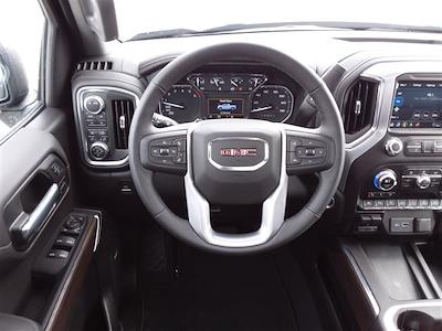 2021 GMC Sierra 1500 Crew Cab 4x4, Pickup #C22527 - photo 11