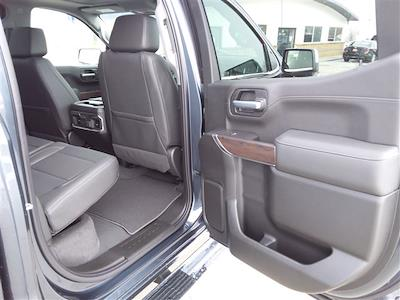 2021 GMC Sierra 1500 Crew Cab 4x4, Pickup #C22527 - photo 12