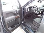 2021 GMC Sierra 1500 Crew Cab 4x4, Pickup #C22527 - photo 6