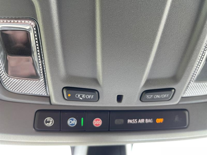 2021 GMC Sierra 1500 Crew Cab 4x4, Pickup #C22770 - photo 27