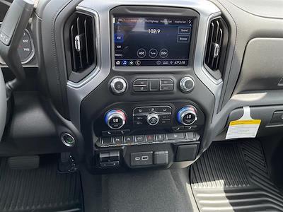 2021 GMC Sierra 1500 Crew Cab 4x4, Pickup #C22770 - photo 13