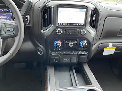 2021 GMC Sierra 1500 Crew Cab 4x4, Pickup #C22775 - photo 13