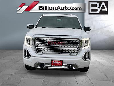 2021 GMC Sierra 1500 Crew Cab 4x4, Pickup #C22775 - photo 3