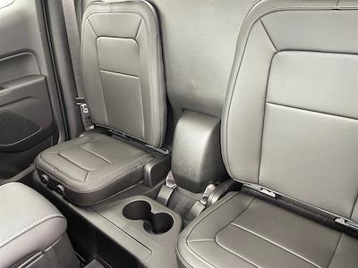 2021 GMC Canyon Extended Cab 4x2, Pickup #C22892 - photo 18