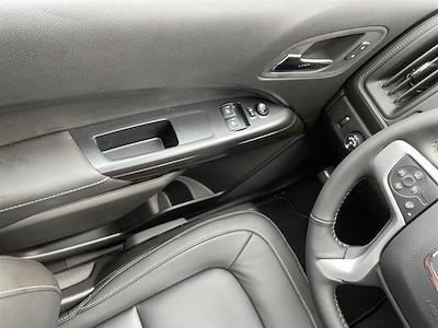 2021 GMC Canyon Extended Cab 4x2, Pickup #C22892 - photo 20
