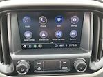 2021 GMC Canyon Extended Cab 4x2, Pickup #C22892 - photo 11