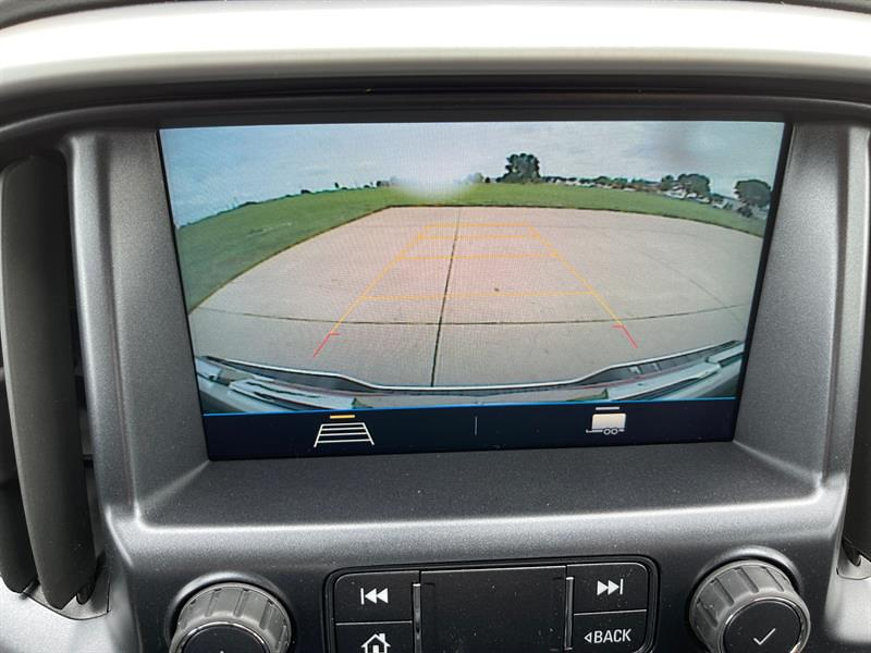 2021 GMC Canyon Extended Cab 4x2, Pickup #C22894 - photo 25