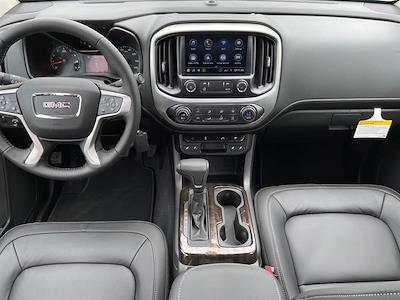 2021 GMC Canyon Extended Cab 4x2, Pickup #C22894 - photo 12