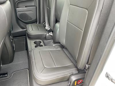 2021 GMC Canyon Extended Cab 4x2, Pickup #C22894 - photo 18