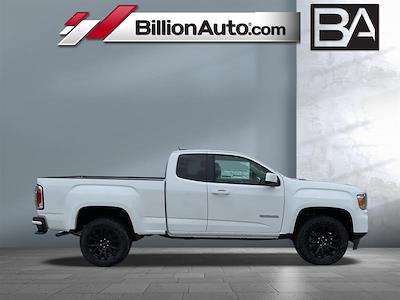 2021 GMC Canyon Extended Cab 4x2, Pickup #C22894 - photo 7