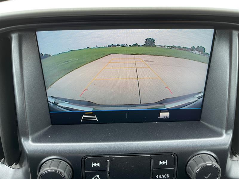 2021 GMC Canyon Extended Cab 4x2, Pickup #C22898 - photo 25