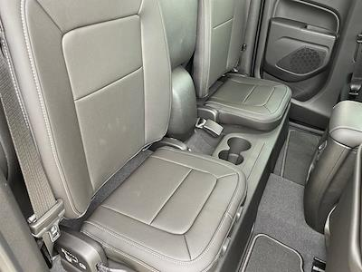 2021 GMC Canyon Extended Cab 4x2, Pickup #C22898 - photo 14