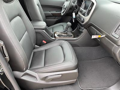 2021 GMC Canyon Extended Cab 4x2, Pickup #C22898 - photo 15