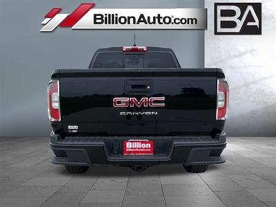 2021 GMC Canyon Extended Cab 4x2, Pickup #C22898 - photo 5