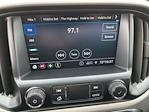 2021 GMC Canyon Extended Cab 4x2, Pickup #C22898 - photo 11
