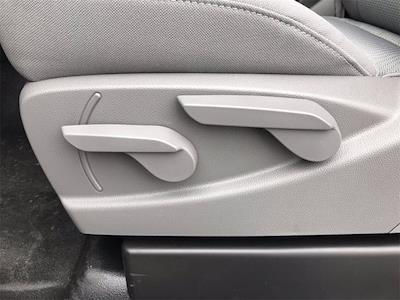 2019 Chevrolet Silverado 6500 Regular Cab DRW 4x4, Cab Chassis #W190628 - photo 12