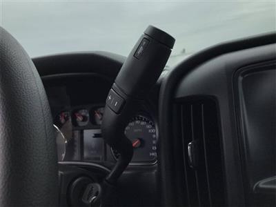 2019 Chevrolet Silverado 6500 Regular Cab DRW 4x4, Cab Chassis #W190628 - photo 19