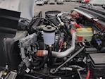 2019 Chevrolet Silverado 6500 Regular Cab DRW 4x4, 11 Ft Air Flow dump Body #W190628 - photo 6