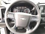 2019 Chevrolet Silverado 6500 Regular Cab DRW 4x4, Cab Chassis #W190628 - photo 16