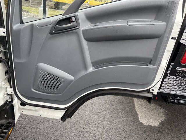 2020 Chevrolet LCF 4500HD Regular Cab DRW 4x2, Bay Bridge Sheet and Post Dry Freight #W200271 - photo 9