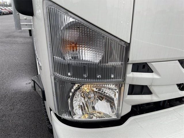 2020 Chevrolet LCF 4500HD Regular Cab DRW 4x2, Bay Bridge Sheet and Post Dry Freight #W200271 - photo 6