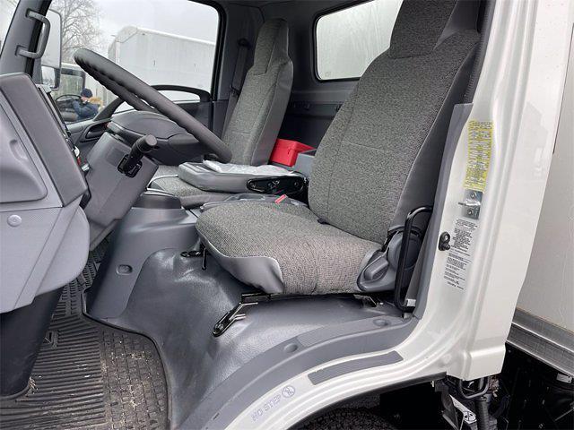 2020 Chevrolet LCF 4500HD Regular Cab DRW 4x2, 14'bAy Bridge Van body #W200271 - photo 12