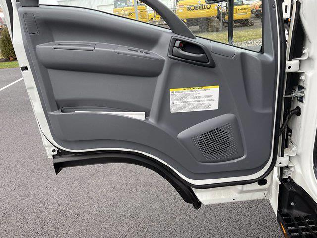 2020 Chevrolet LCF 4500HD Regular Cab DRW 4x2, 14'bAy Bridge Van body #W200271 - photo 14