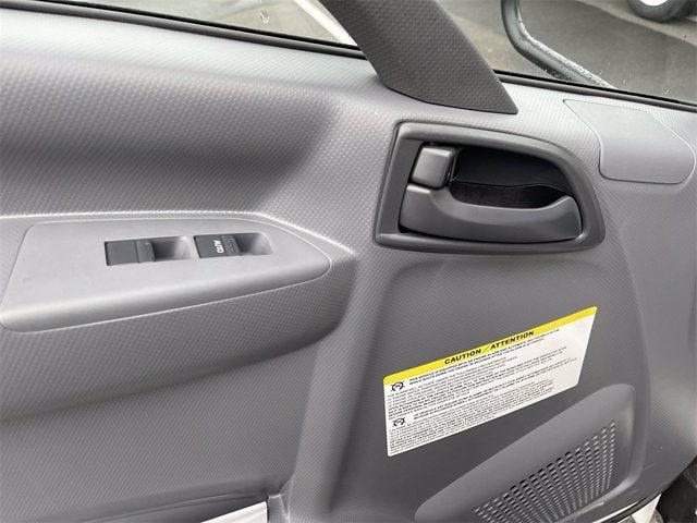 2020 Chevrolet LCF 4500HD Regular Cab DRW 4x2, 14'bAy Bridge Van body #W200271 - photo 15