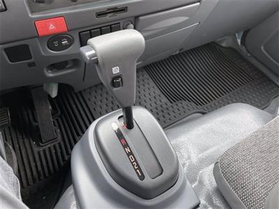 2020 Chevrolet LCF 4500HD Regular Cab DRW 4x2, Bay Bridge Sheet and Post Dry Freight #W200271 - photo 21