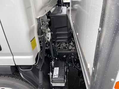 2020 Chevrolet LCF 4500HD Regular Cab DRW 4x2, 14'bAy Bridge Van body #W200271 - photo 5