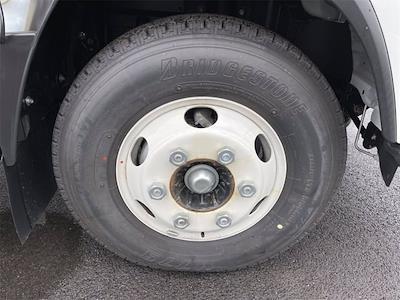 2020 Chevrolet LCF 4500HD Regular Cab DRW 4x2, 14'bAy Bridge Van body #W200271 - photo 7