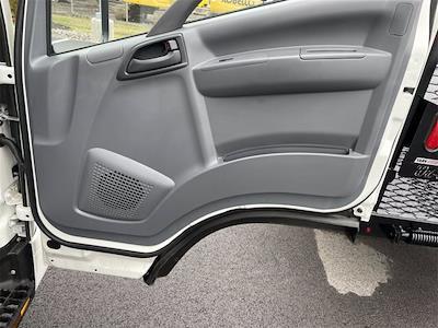 2020 Chevrolet LCF 4500HD Regular Cab DRW 4x2, 14'bAy Bridge Van body #W200271 - photo 9
