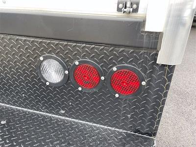 2020 Chevrolet LCF 4500HD Regular Cab DRW 4x2, Bay Bridge Sheet and Post Dry Freight #W200271 - photo 10
