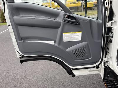 2020 Chevrolet LCF 4500HD Regular Cab DRW 4x2, Bay Bridge Sheet and Post Dry Freight #W200271 - photo 14