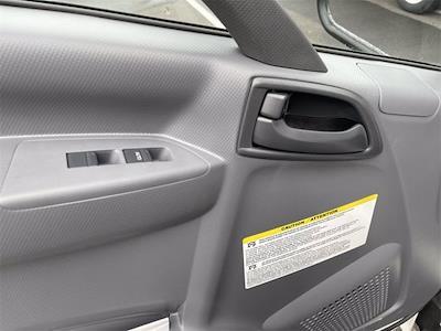 2020 Chevrolet LCF 4500HD Regular Cab DRW 4x2, Bay Bridge Sheet and Post Dry Freight #W200271 - photo 15